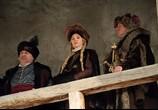 Сцена из фильма Тарас Бульба (2008) Тарас Бульба