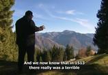 Сцена из фильма Освобожденный Ренессанс / The Renaissance Unchained (2016) Освобожденный Ренессанс сцена 20