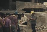 Сцена из фильма Манила в объятиях ночи / Maynila sa mga kuko ng liwanag (1975) Манила в объятиях ночи сцена 7