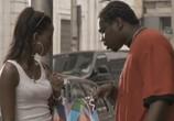Сцена из фильма Пожизненный срок / State Property (2002) Пожизненный срок сцена 2