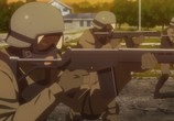 Мультфильм Мастера Меча Онлайн: Альтернативная «Призрачная пуля» / Sword Art Online Alternative: Gun Gale Online (2018) - cцена 2