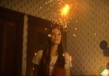 Сериал Родина: Форт Салем / Motherland: Fort Salem (2020) - cцена 1
