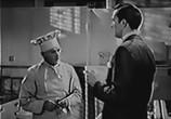 Фильм Сервис класса люкс / Service de Luxe (1938) - cцена 4