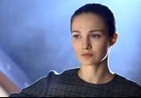Фильм Стиляги (2008) - cцена 9