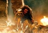 Фильм Гнев Титанов / Wrath of the Titans (2012) - cцена 1