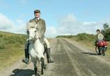 Сцена из фильма О лошадях и людях / Hross í oss (2014)