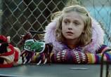 Сцена из фильма Война миров / War Of The Worlds (2005)