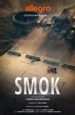Польские легенды: Дракон / Legendy Polskie: Smok (2015)