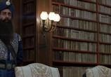 Фильм Лига выдающихся джентльменов / The League of Extraordinary Gentlemen (2003) - cцена 5
