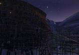 Мультфильм Упс… Ной уплыл! / Ooops! Noah is Gone... (2015) - cцена 2