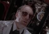 Сцена из фильма 12 обезьян / Twelve Monkeys (1995) 12 обезьян сцена 5