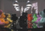 Фильм Мстители / Avengers (1998) - cцена 1