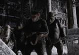 Фильм Планета обезьян: Война / War for the Planet of the Apes (2017) - cцена 3