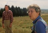 Фильм Безумный Макс / Mad Max (1979) - cцена 3