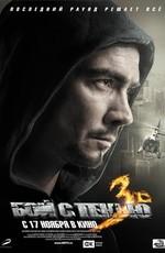 Бой с тенью 3D: Последний раунд (2011)