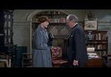 Фильм Постоялый двор шестой степени счастья / The Inn of the Sixth Happiness (1958) - cцена 1