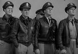 Фильм Тридцать секунд над Токио / Thirty Seconds Over Tokyo (1944) - cцена 6
