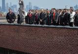 Фильм Дивергент / Divergent (2014) - cцена 7