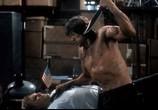 Фильм Рэмбо 2: Первая кровь 2 / Rambo: First Blood Part II (1985) - cцена 6
