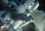 Фильм Гравитация / Gravity (2013) - cцена 6