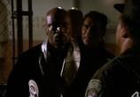 Фильм Обсуждению не подлежит / Undisputed (2002) - cцена 1