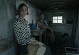 Фильм Раскопки / The Dig (2021) - cцена 6