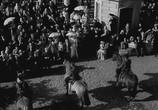 Фильм Мичман Панин (1960) - cцена 1
