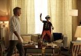 Фильм Не все дома / 10 jours sans maman (2020) - cцена 1