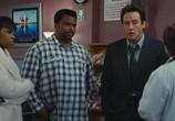 Фильм Машина времени в джакузи / Hot Tub Time Machine (2010) - cцена 3