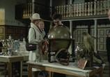 Фильм Ректор у постели / Rektor på sengekanten (1972) - cцена 7
