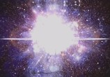 ТВ Discovery: Как устроена Вселенная / Discovery: How the Universe Works (2010) - cцена 4