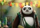 Сцена из фильма Кунг-фу Панда 3 / Kung Fu Panda 3 (2016)