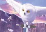 Сцена из фильма Феи: Тайна зимнего леса / Secret of the Wings (2012)