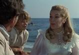 Фильм Пиф-паф ой-ой-ой / Chitty Chitty Bang Bang (1968) - cцена 3