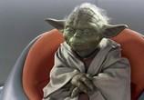 Фильм Звездные войны: Эпизод 2 – Атака клонов / Star Wars: Episode II - Attack of the Clones (2002) - cцена 2