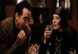 Фильм Пули над Бродвеем / Bullets Over Broadway (1994) - cцена 2