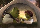 Мультфильм Шрэк / Shrek (2001) - cцена 2