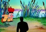 Мультфильм Сокровища анимации: Багс Банни (1938-1953) / Treasures of animation: Bugs Bunny (1938-1953) (1938) - cцена 3