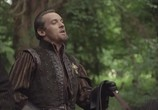 Сериал Тюдоры / The Tudors (2010) - cцена 6