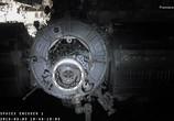 Сцена из фильма Discovery: Nasa и SpaceX: путешествие в будущее / NASA and SpaceX: Journey to the Future (2020) Discovery: Nasa и SpaceX: путешествие в будущее сцена 19