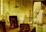 Мультфильм Дом из маленьких кубиков / Tsumiki no ie - The house in little cubes (2008) - cцена 3