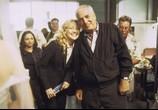 Фильм Модная мамочка / Raising Helen (2004) - cцена 2