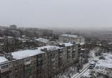 Фильм Дурак (2014) - cцена 3