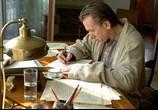 Фильм Молодость без молодости / Youth Without Youth (2008) - cцена 8