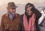 Сцена из фильма Мужчина и женщина: Лучшие годы / Les plus belles années d'une vie (2020)