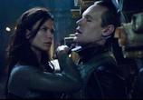 Фильм Другой мир 3: Восстание ликанов / Underworld: Rise of the Lycans (2009) - cцена 6