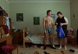 Сцена из фильма Сексуальная жизнь картофельных парней / Sex Lives of the Potato Men (2004) Сексуальная жизнь картофельных парней сцена 3