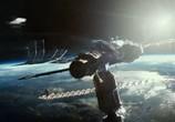 Фильм Гравитация / Gravity (2013) - cцена 1