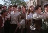 Сцена из фильма Продавцы новостей / Newsies (1992) Продавцы новостей сцена 18