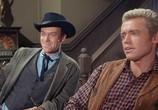 Фильм Пуля для негодяя / Bullet for a Badman (1964) - cцена 1